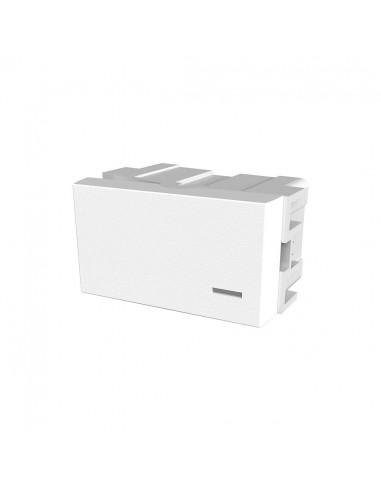 Modulo Platinum Combinacion Blanco 10a