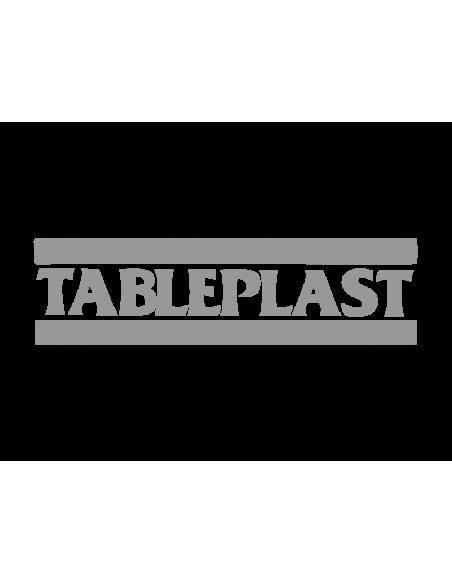 Tableplast