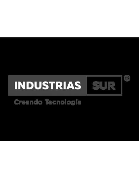 Industrias Sur