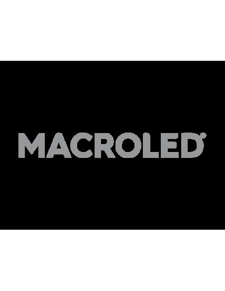 Macroled