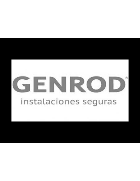 Gen-rod