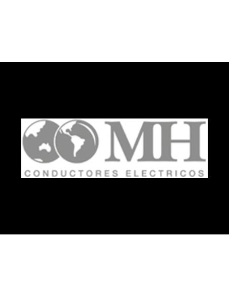 Industrias M-h